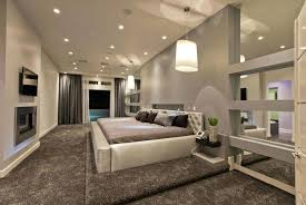 modern homes interior design and decorating modern homes interior decorating ideas lauermarine