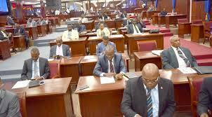chambre du parlement à quoi sert le parlement haïtien quotidien le national