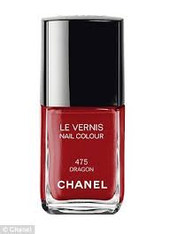 which nail polish lasts the longest 2 sinful colors is
