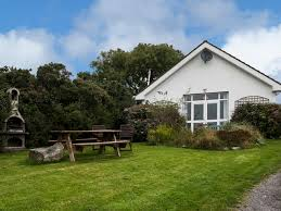Ireland Cottages To Rent by Irish Golf Holiday Cottages Golfing Holiday Homes Ireland