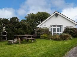Irish Cottage Holiday Homes by Beach Holiday Cottages Ireland Coastal Accommodation Ii