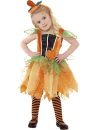 Halloween Costumes 1 2 Girls Halloween Costumes U2013 Arabesque Costumes