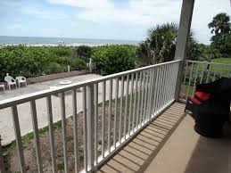 21 amazing cheap 3 bedroom of new richard arms condo cocoa beach