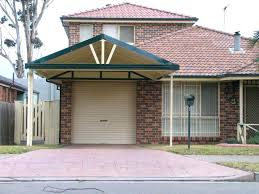 Gable Patio Designs Stratco Carports Brisbane Carports Temporary Carport Gable Patio