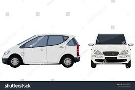 cube cars white sport car vector image white suv stock vector 491918716 shutterstock