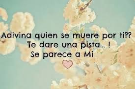 imagenes de i love you so much love you