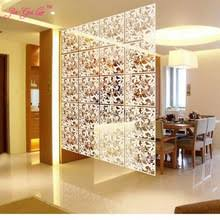 Folding Room Divider Popular Folding Room Divider Buy Cheap Folding Room Divider Lots