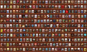 dvd collection inhabitat green design innovation