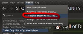 steam 20 gift card free steam gift card wallet code how to get free steam gift