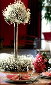 wedding flowers orlando 277 best baby s breath wedding flowers images on