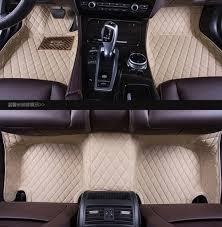 xe lexus nt200t custom car carpet cover carpet vidalondon