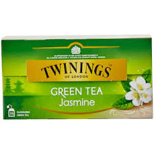 twinings green tea 25 bags twinings coop home