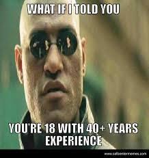 Er Memes - guest meme er author at call center memes