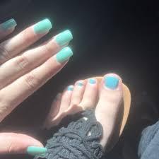 us nails 67 photos u0026 40 reviews nail salons 9460 mira mesa