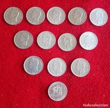 arras de boda arras de boda lote de 13 monedas de 25 centim comprar monedas