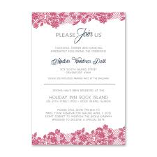 Wedding Invitations And Reception Cards Information Cards Reception Cards Directions Cards Custom