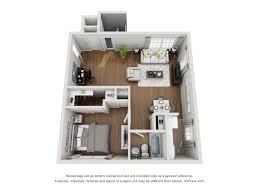 floor plans crestwood place apartments
