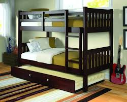 Bunk Beds At Rooms To Go Loft Beds Loft Bed Rooms To Go Image Of Great Bunk Beds