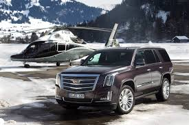 future cadillac escala wallpaper cadillac escalade platinum concept cars u0026 bikes 7712
