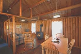bedroom amazing log cabin bedroom decorating ideas decorations