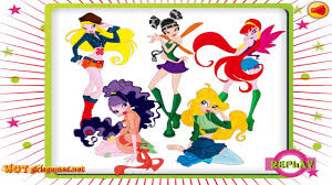 fairy coloring games winx club coloring games games for