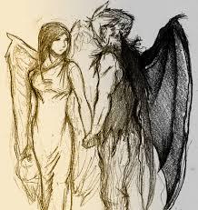 angels demons google search angels demons pinterest angel