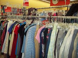 maternity clothes near me savvy thrift store shopping featuring savers part 3 deals you
