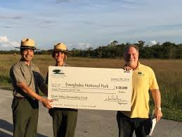 Florida national parks images About us south florida national parks trust jpg