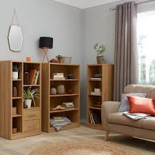 Bookcases With Doors Uk Bookcases Shelving And Modular Storage Units Storage Ideas
