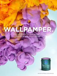 color inspiration sherwin williams watch paint come to life in
