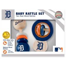 Detroit Tigers Crib Bedding Buy Detroit Tigers From Bed Bath Beyond