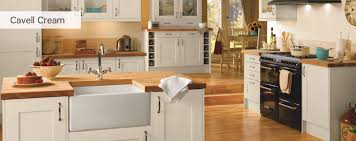 homebase kitchen furniture pin by temple on house projects kitchen handles