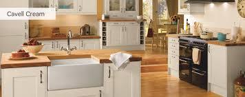 homebase kitchen furniture cavell kitchen kitchen handles kitchens and