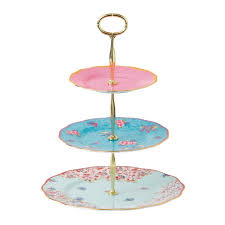 tiered cake stands candy mix 3 tier cake stand royal albert us