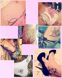 my body is my journal u0026 my tattoos are my story u201d ending up here