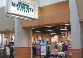 maternity store motherhood maternity outlet great lakes crossing outlets