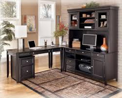 Desk Decorating Best Home Office Furniture Inspiration 10 Home Office Workstation