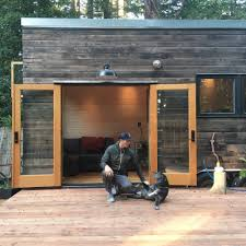 What Is A Tiny Home by Tall Man Tiny Home U2014 Reform Life