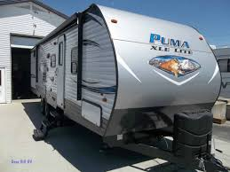 new rvs for sale dean hill rv sales service rentals repairs