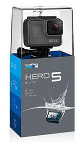 amazon black friday photography deals amazon com gopro hero5 black camera u0026 photo