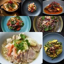 cuisine khmer khmer cuisine home