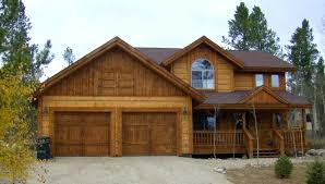 building a house building a house yourself welcome to homestead homes 1 building