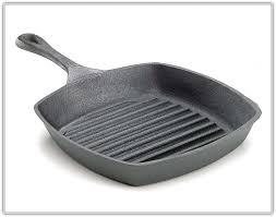 Best Cast Iron Cookware Brands Australia Home Design Ideas