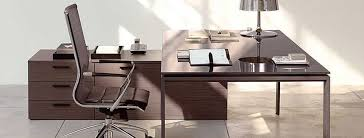 Office Furniture Delivery by New And Used Office Furniture Office Set Up