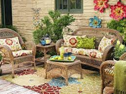 Big Lots Outdoor Rugs Patio Rugs Trendy Patiorug With Patio Rugs Excellent Fab Habitat
