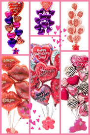 215 best valentine u0027s day images on pinterest valentine ideas