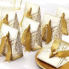 wedding favors ideas new wedding 10 new years wedding ideas for 2015