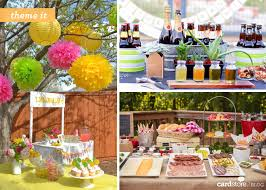outdoor party decorations backyard glam 1 outdoor party decoration ideas cardstore