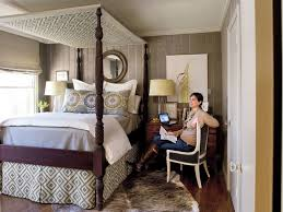 guests room how to make your overnight guests feel at home southern living