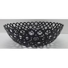 Pedestal Bowls For Centerpieces Decorative Bowls You U0027ll Love Wayfair